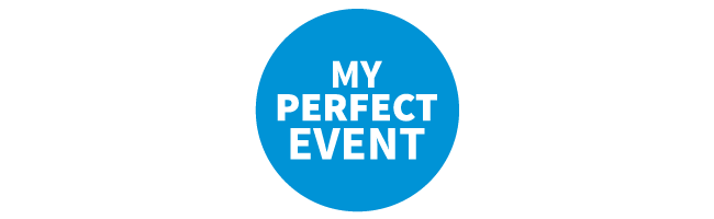 My Perfect Event