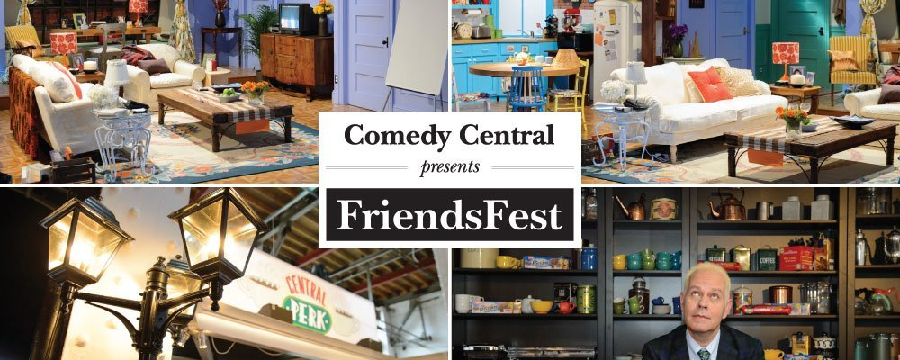 website-slide_friendsfest