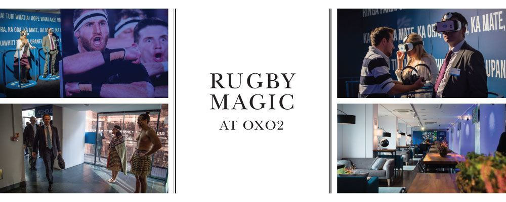 website-slide_rugby-magic