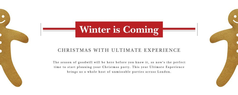 website-slide_winter-is-coming (deleted df3c3a57bae2064e7add97c774139bea)