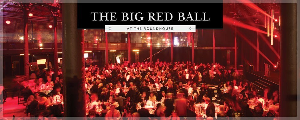 website_slide-big_red_ball