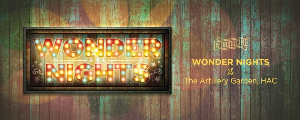 website_slide-wonder_nights