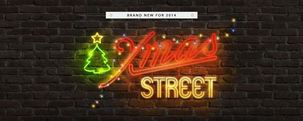 website_slide-xmas_street