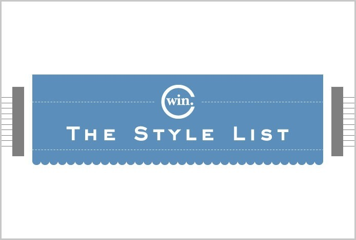 Featured - Style List