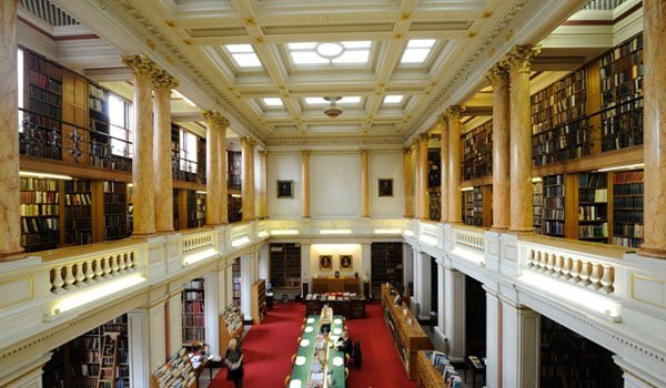 Society of Antiquaries