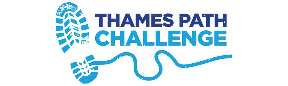concerto group thames path challenge fundraising