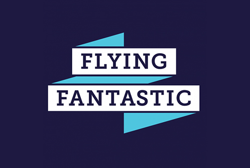 flying fantastic mask events